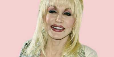 Categoria vip: Dolly Parton