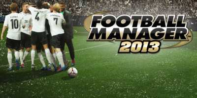 Football Manager Handheld 2013: antrenorul din iPhone şi Android