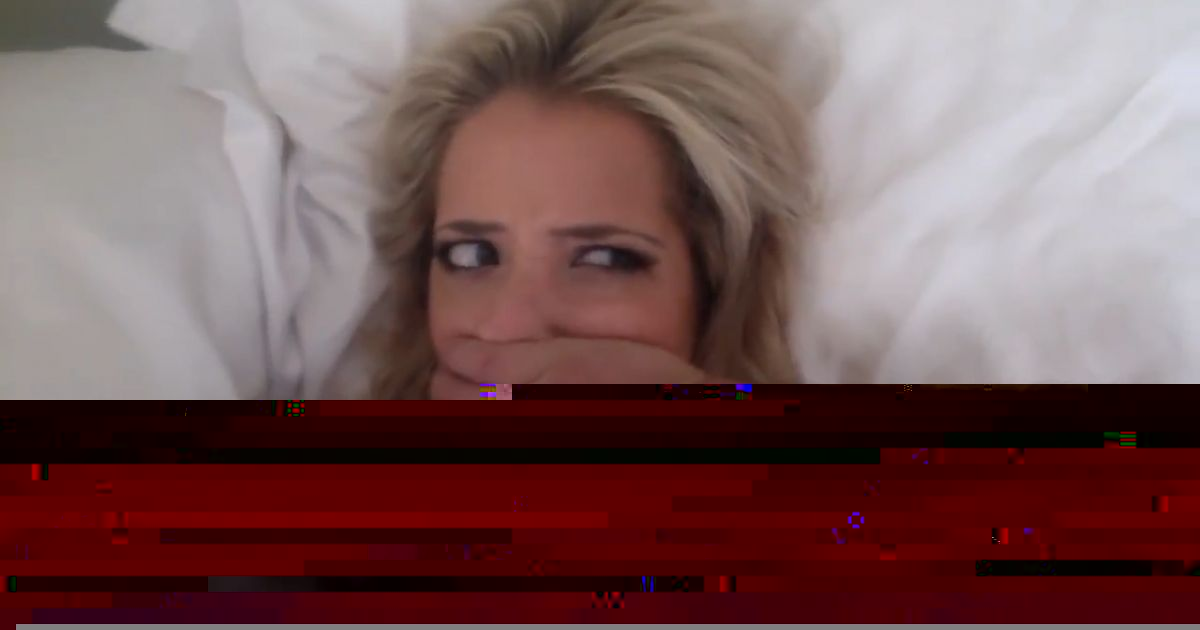 jenna-marbles-fake-cumshots-free-video-of-girls-with-s