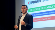 Cinci insight-uri pe care le-am învăţat la training-ul de Optimizare