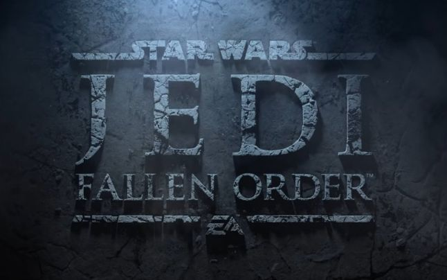 Star Wars Jedi: Fallen Order va fi doar single-player şi nu va include microtranzacţii