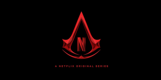 Assassin's Creed vine pe Netflix, într-un nou serial