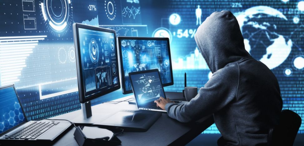 Bitdefender: Victims of the most common ransomware can recover their blocked data without paying